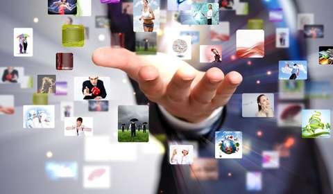 Mobicule: Empowering mobile workforce