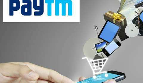 Paytm to spend Rs 500 crore on brand promotion in sports events