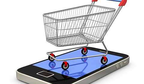 Government opts for single retail policy