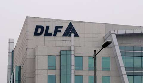 Get ready for DLF's biggest mall experience in Nov