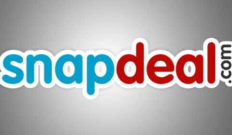 Snapdeal hopes to be profitable in 3 years