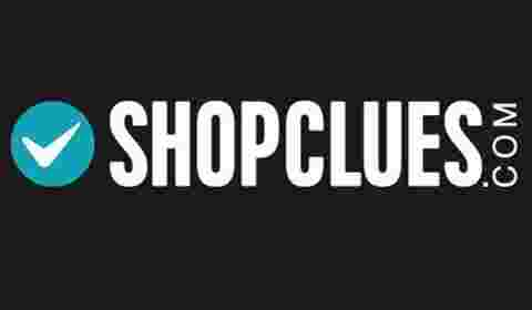 Shopclues strengthens team; to hire 300 more by April next