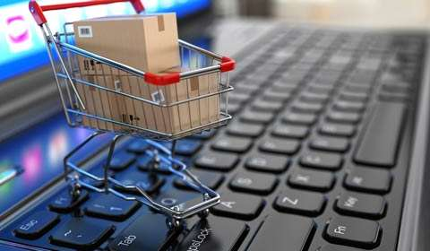 RAI lauds Delhi High Court stand regarding FDI in online marketplaces