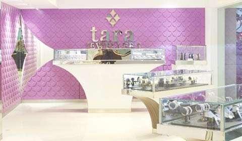 Tara Jewels