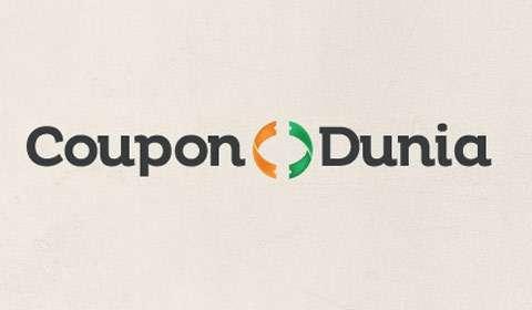 CouponDunia