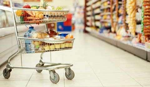Indian Retail Landscape