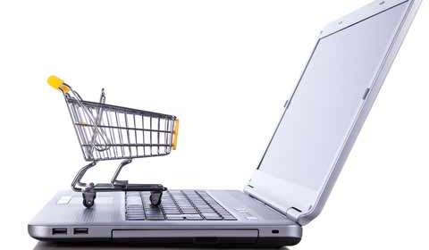 Digital commerce: India accounts below 1% of total retail sales