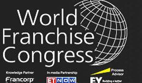 World Franchise Congress 2015