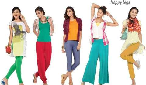Go Colors plans Rs 30 cr investment to double retail presence