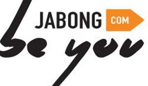 Jabong becomes black sheep of Global Fashion Group Portfolio