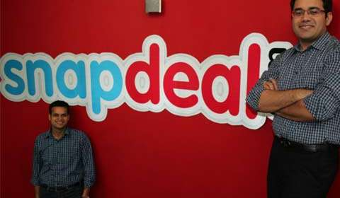 Snapdeal distances itself from Amir's statement