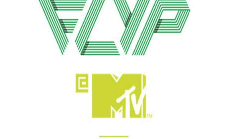 Viacom18 Consumer Products - the consumer products arm of Viacom18 is all set to launch the first ever café - FLYP@MTV in association with Funbars Hospitality Pvt. Ltd.