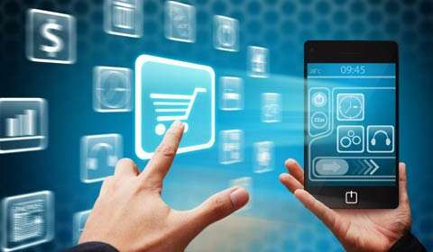 Information Technology in Retail