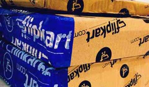 Flipkart to arrange easy working capital loans for vendors
