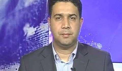 Former Amazon India executive Vikas Purohit on Paytm's board