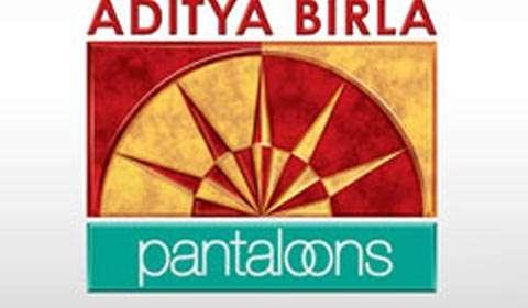Aditya Birla Fashion & Retail Ltd