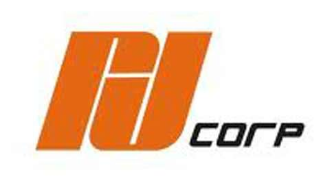 RJ Corp's new initiative
