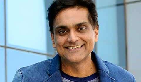 Benetton India Pvt Ltd apoints new CEO