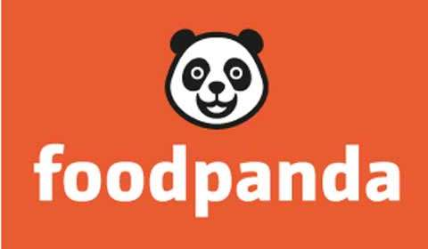 Foodpanda's positive approach