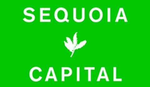 Sequoia Capital's big investment