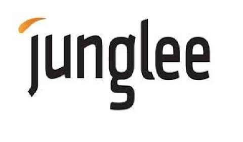 Junglee.com to sell refurbished goods