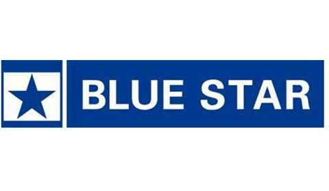 Blue Star takes on IoT