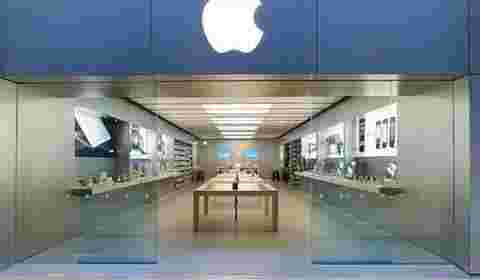 Apple may get a green signal