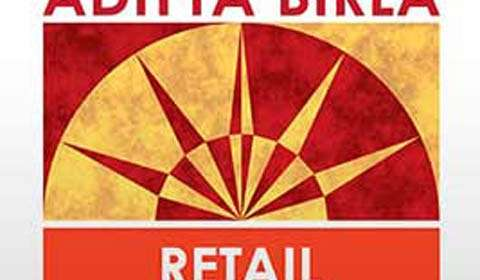 Aditya Birla Fashion and Retail Limited