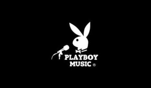 Playboy music