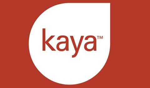 Kaya earns a  position among top 10 workplaces to work