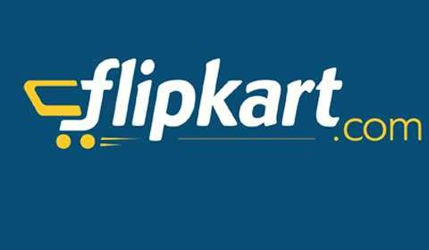 Achievement for Flipkart