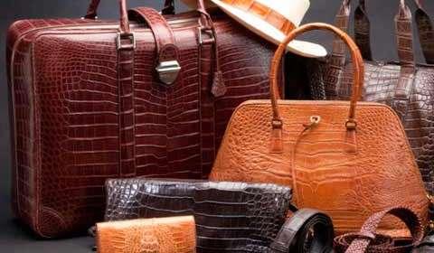 Online Luxury Market
