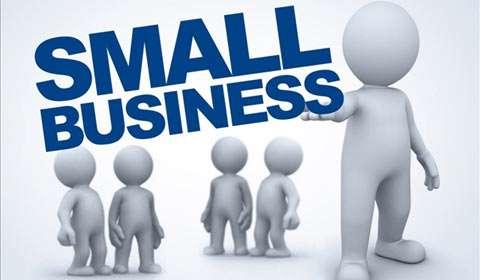 SME Retail