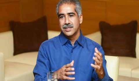 Vineet Taneja steps down as CEO of Micromax
