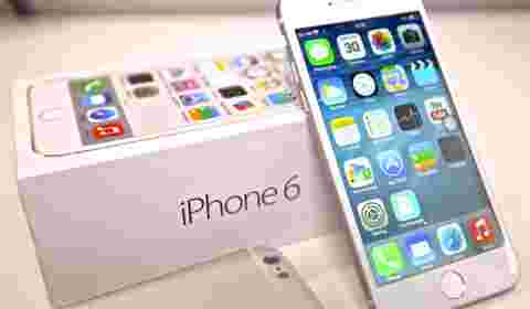 Apple request's Government to sell pre-owned iPhones