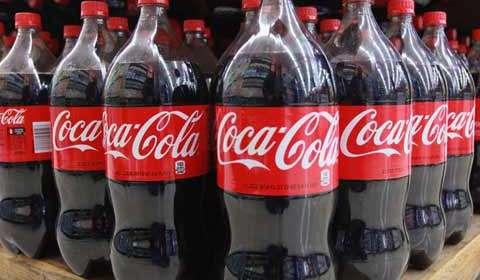 Coca-Cola invests big in Haryana