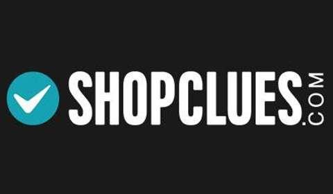 ShopClues aims to increase their headcounts