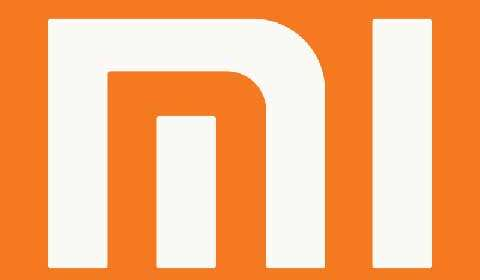 Xiaomi to expand its reach