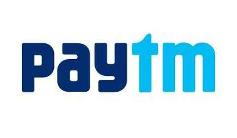 Paytm to buy a part of travel agency Yatra