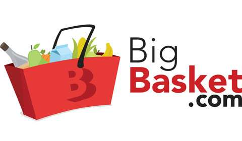 Kishore Biyani points fingers on Bigbasket