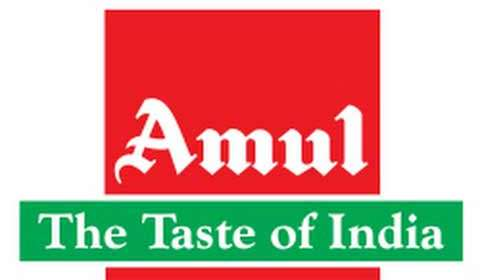 Amul rides high on numbers