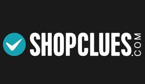 ShopClues targets zonal operations
