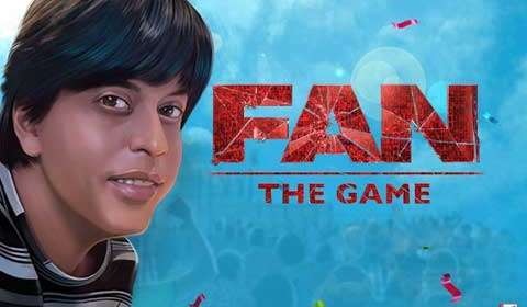 Fan the game