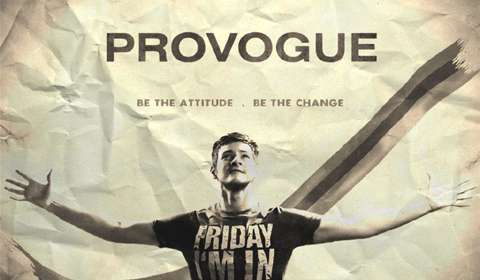 Provogue shuts down its stores