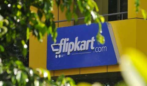 Flipkart all set to rule furniture segment