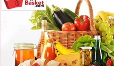 bigbasket witnesses increase in demand of healthier drinks