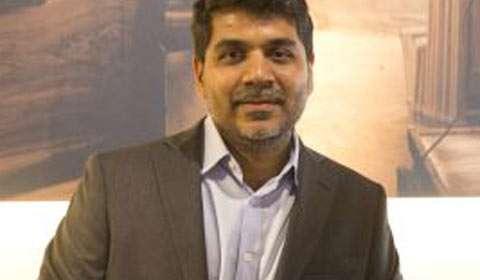 Neelesh Talathi