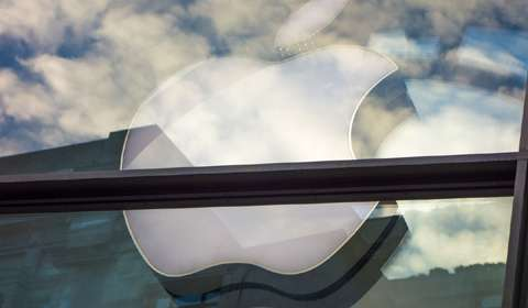 Apple India appoints new Country Head