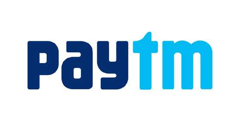 Paytm ventures into vehicle financing