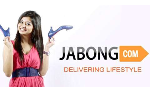 Jabong appoints Rahul Taneja as CBO
